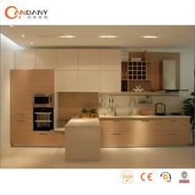20 years OEM kitchen cabinet factory veneer melamine door panel,kitchen cabinet plate holders