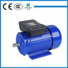 Single-phase asynchronous electric motor YL90L-2