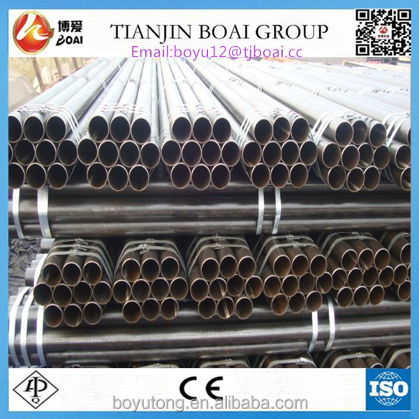 Schedule carbon steel pipe price list buy api line
