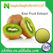 GMP factory Pure Natural Kiwi Fruit Extract