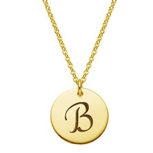 Jewelry gold pendant 1 gram gold necklace alibaba express