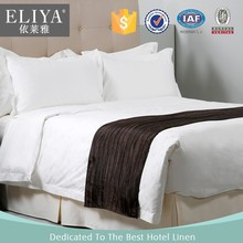 ELIYA Hotel Bedding Set & hotel bedding & hotel bedsheet