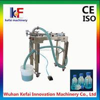 gelatin capsules for liquid filling machine