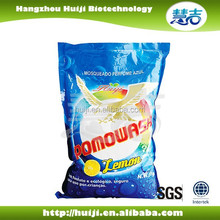 Washing machine detergent powder,cleaning detergent