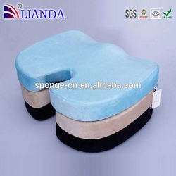 rubber cushion, seat back support, seat covers for babies