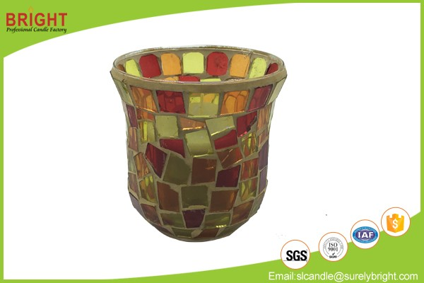 bright at surely bright.com candle holder 10.jpg