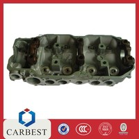 High Quality Engine Parts Cylinder Head NA1600 NEW OE:8839-10-100A for 1971-1977 MAZDA 616