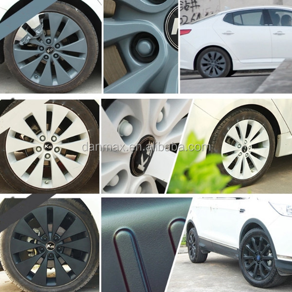 profession car rim protective type 400ml aerosol matte. Black Bedroom Furniture Sets. Home Design Ideas