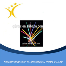New Product Event & Party Supplies Flexible Glow Stick