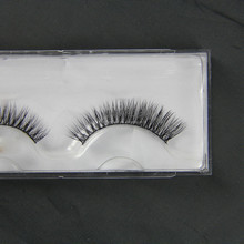2015 Hot Selling Styles Manufacturing siberian 3D mink lashes private label eyelash extensions