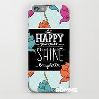 Welcome custom phone cases 2015 Newly Designed phone case factory hard pc case for iphone 6