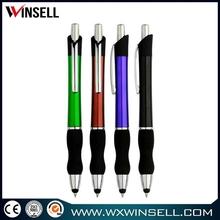 Hot sale popular ball pen touch