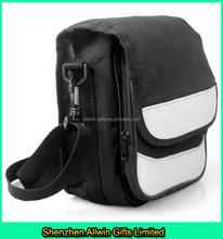 Shoulder Messenger Digital Camera Bag,Hidden Camera Bag For Camera