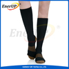 copper infused compression High Socks Calf Support
