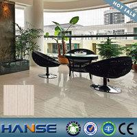 HD6304P foshan ceramic tiles 30x30,ceramic tile specification,density of ceramic tiles