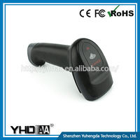 Made In China High Quality YHDAA High Speed 2D Barcode Scanner
