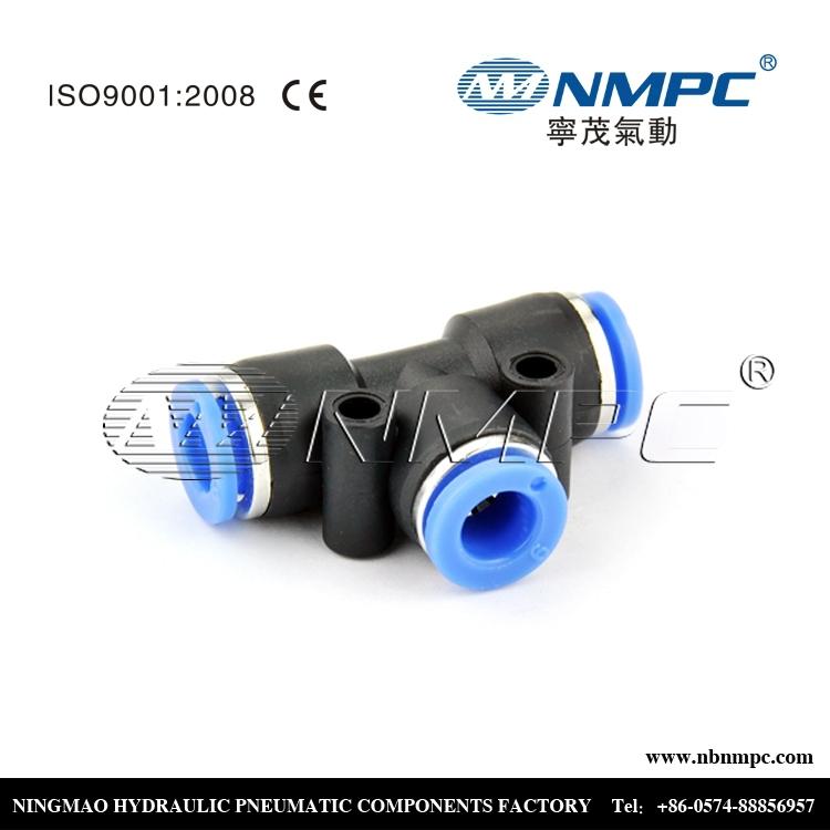 Names of pvc pipe fittings buy