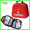 hard eva first aid kit case with handle