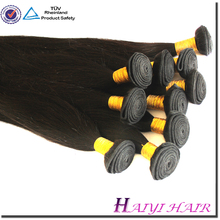 100% brazilian hair weave human hair extensions 3 bundles red brazilian hair weave