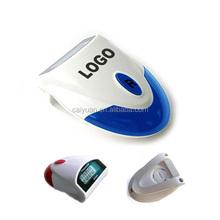 Best Useful digital counter calorie measuring watch free pedometers