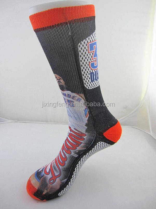 Latest socks design