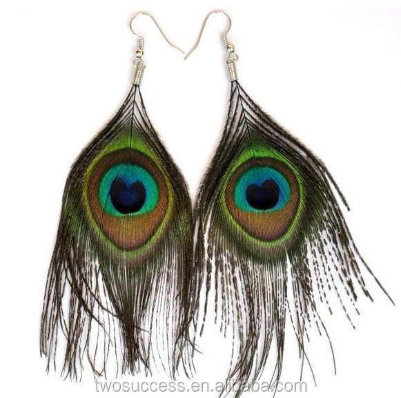 peacock feather earrings (8).jpg