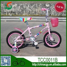 alibaba china kids 4 wheel bicycle/factory price children bicycle/kids bike
