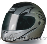 ABS flip up motorcycle helmet QL K71