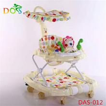 Hot Sell New Baby Walker with EN standard,Baby Carrier,Toddler Walker