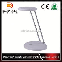 Popular for the market factory directly flax standing table lamp