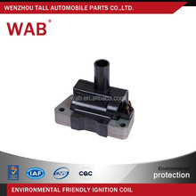 China Supplier car coil ignition For a32 MAXIMA 3.0i