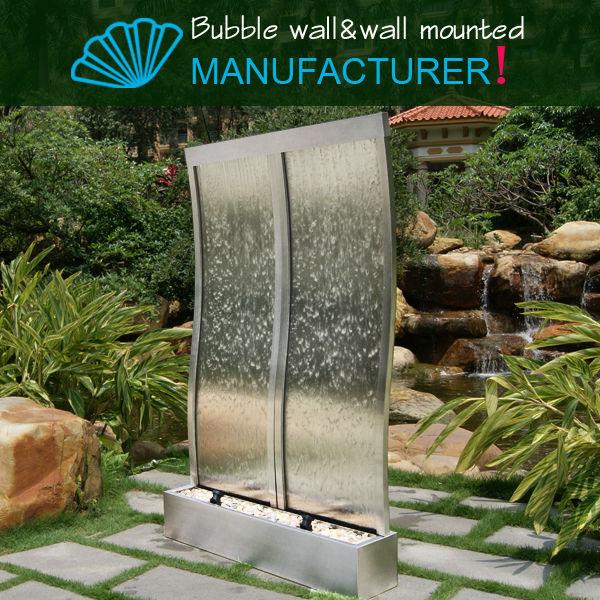 fontes de agua para decoracao de interiores : fontes de agua para decoracao de interiores:Zhongshan Shellrare Hareware & Electric Appliance Factory [Verificado]
