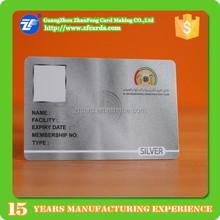 Nice Printing TK4100 Photo ID Card Printing
