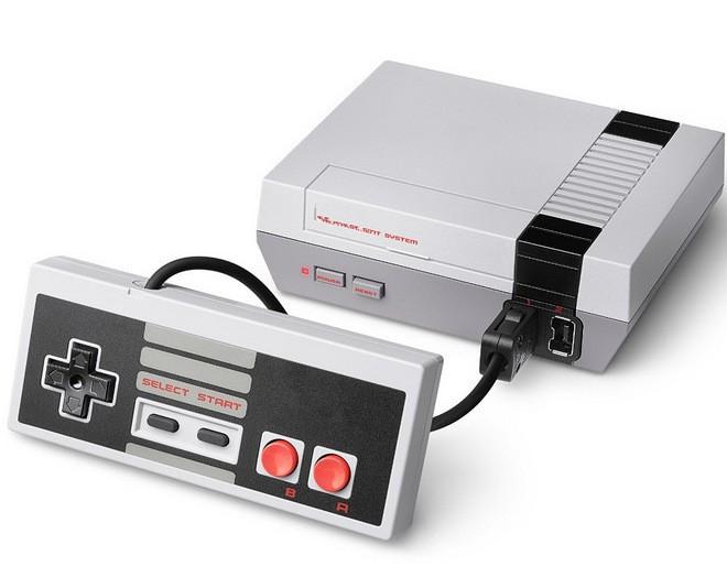 NES CLASSIC (3).jpg