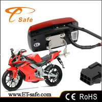 gps locator cell phone GPS304B Mini cheapest car tracking vehicle motorcycle gps tracker