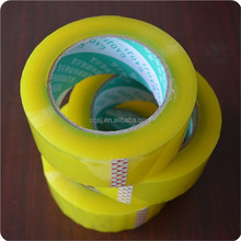 bopp tape All kinds of size