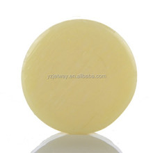 High-grade hotel soap, natural moisturizing bath soap fragrance