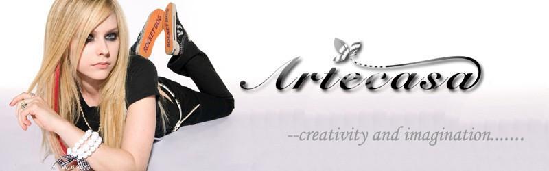 Женская обувь на плоской подошве RIGOAL  8001