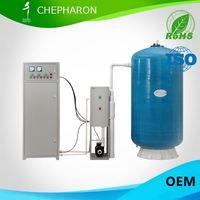 2015 top sales Hot Design premium quality tap water ozone generator