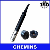 RDO200 dissolved oxygen sensor for central air conditioning cooling water