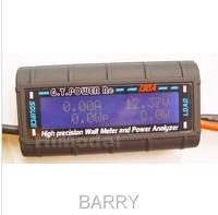 г.т. мощность новых 130А / 150a анализатор текущей мощности метр модель тесты необходимые