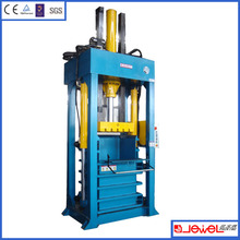 Hot-sale product! Practical Machine used machinery textile machinery