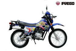 XL150cc motorcycle dirt bike,cheap 150cc dirt bike, 150cc crossover off road motorcycle.