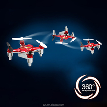 New 2015 X12 Nano Explorers drone professional 2.4G 4CH 4 Axis RC Quadcopter RTF Micro Quad Copter Toys Helicopter