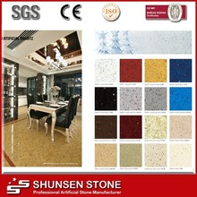 Brazil Best Price Hot Buying Siles Stone Star Quartz Factory