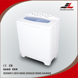 XPB82-2003STA Laundry Washing Machine in 8.2KG with CB,CB,RoHS