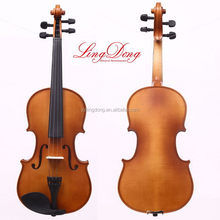 Best quality hot sell viola student model