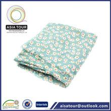 Hot Sale Soft Scarf Plain Color Woman Neck Warmer Shawl Turban Tartan Plaid Veil
