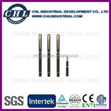 Promotional customized fountain pen