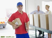 From China to DURBAN SOUTH AFRICA fast and cheap courier shipping service by Alibaba express------Yuki